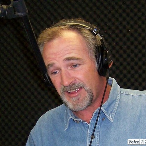 David Prince | Voice over actor | Voice123