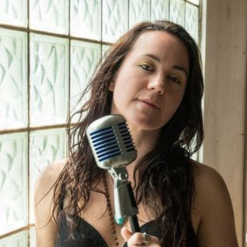 Maggie Blue O Hara Voice Over Actor Voice123