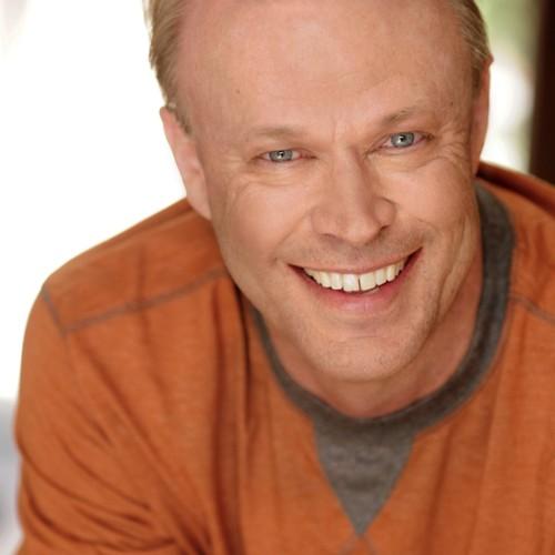 Kent Jones - Voice Talent, Narrator, Producer   Voice over actor